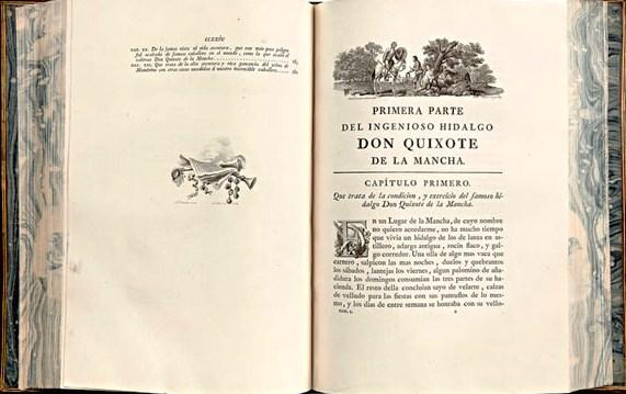 Ibarra-quixote-1780