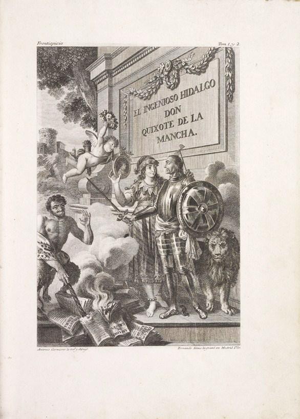 Cervantes01_72