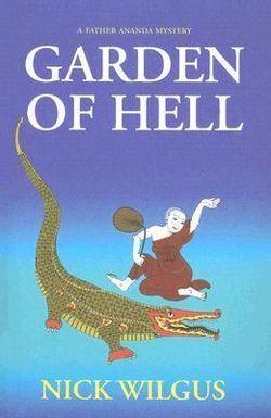 Garden-of-hell