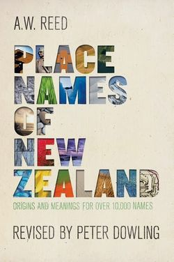 PEN_4085 Book of NZ Place Names FIN_lr
