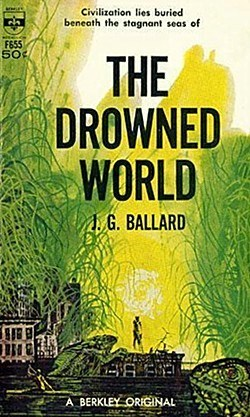TheDrownedWorld(1stEd)