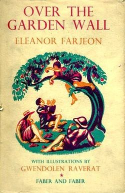 Farjeon_Over_the_Garden_Wall