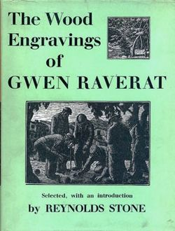 Raverat_Wood_Engravings