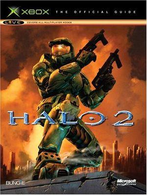 Halo2TheOfficialGameGuid460_f