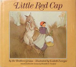 Zwerger_little_red_cap_cvr
