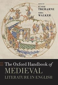 The-Oxford-Handbook-of-Medieval-Literature-in-English-9780199229123