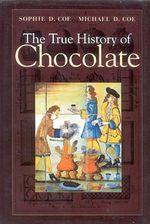 True_history_chocolate