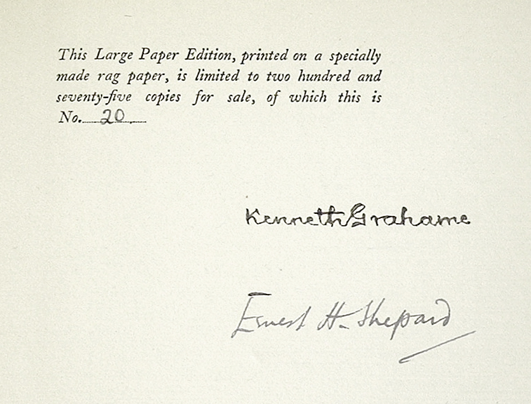 The-Golden-Age-Signed-Limited-Edition-Book-Inside-Image-2-Limitation-Page-CU