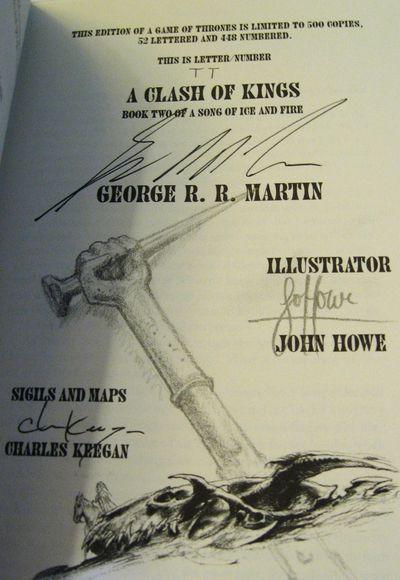 15a - book_page-limitation