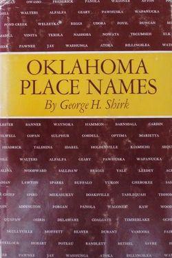 OklahomaPlaceNames1965