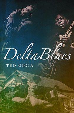 Delta-Blues-9780393062588