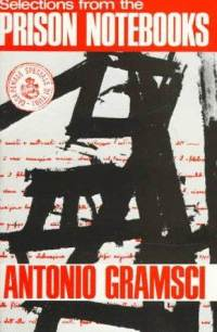 Selections-from-prison-notebooks-a-gramsci-paperback-cover-art