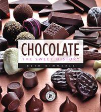 Chocolate_history