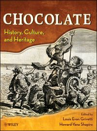 Chocolate_history_culture_heritage_book