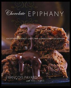 ChocolateEpiphanyCoverArt