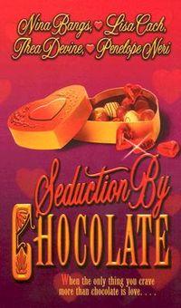 Seduction-by-Chocolate-9780843946673