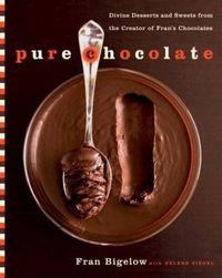 Pure-Chocolate