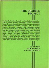 Drabble1.txt