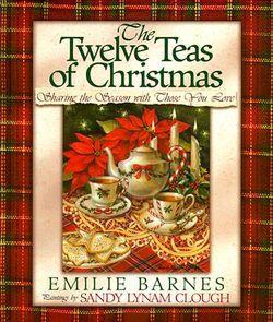The-Twelve-Teas-of-Christmas-9780736900522