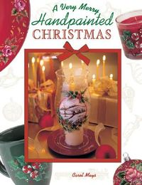 A-Very-Merry-Handpainted-Christmas-9781581803648