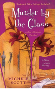 Bk_cover_murder_by_the_glass