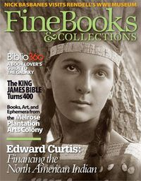 Fine-books-collections-summer11cover