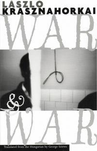 War_And_War_300_465